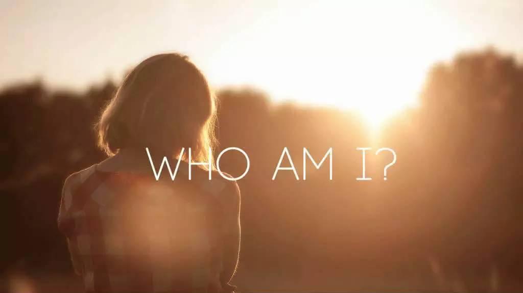 who_am_i1